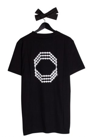 octagon-cell-t-shirt-black-01