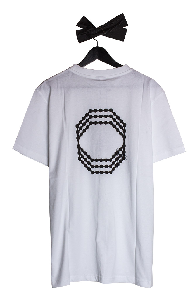 octagon-cell-t-shirt-white-01