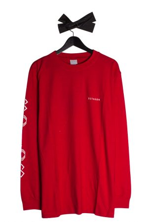 octagon-classic-longsleeve-red-01
