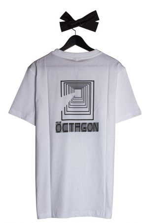 octagon-codified-t-shirt-white-01
