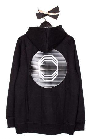 octagon-frame-hoodie-black-02