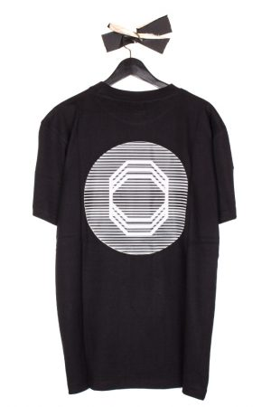octagon-frame-tshirt-black-02