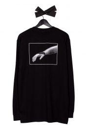 octagon-genesis-longsleeve-tshirt-black-03