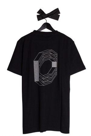 octagon-gravitation-t-shirt-black-01