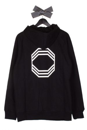 octagon-logo-hoodie-black-02