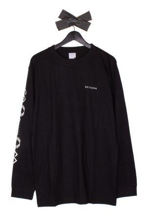 octagon-logo-longsleeve-tee-black-01