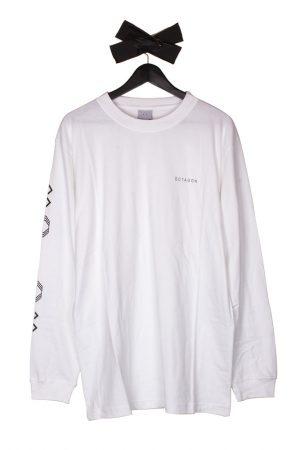 octagon-logo-longsleeve-tee-white-01