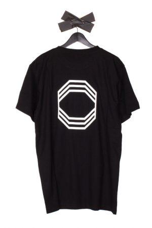 octagon-logo-tshirt-black-02