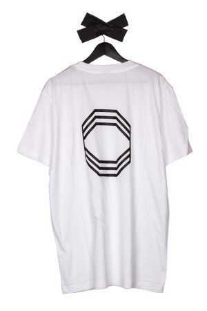 octagon-logo-tshirt-white-02