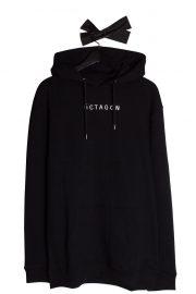 octagon-meta-hoodie-black-01