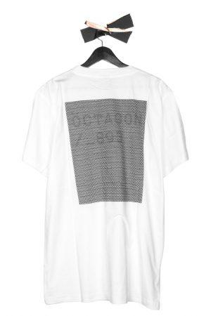 octagon-perception-tshirt-white-02