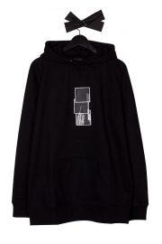 octagon-reverse-hoodie-black-01