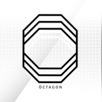 octagon-spring-2016-bonkers-blog-titel