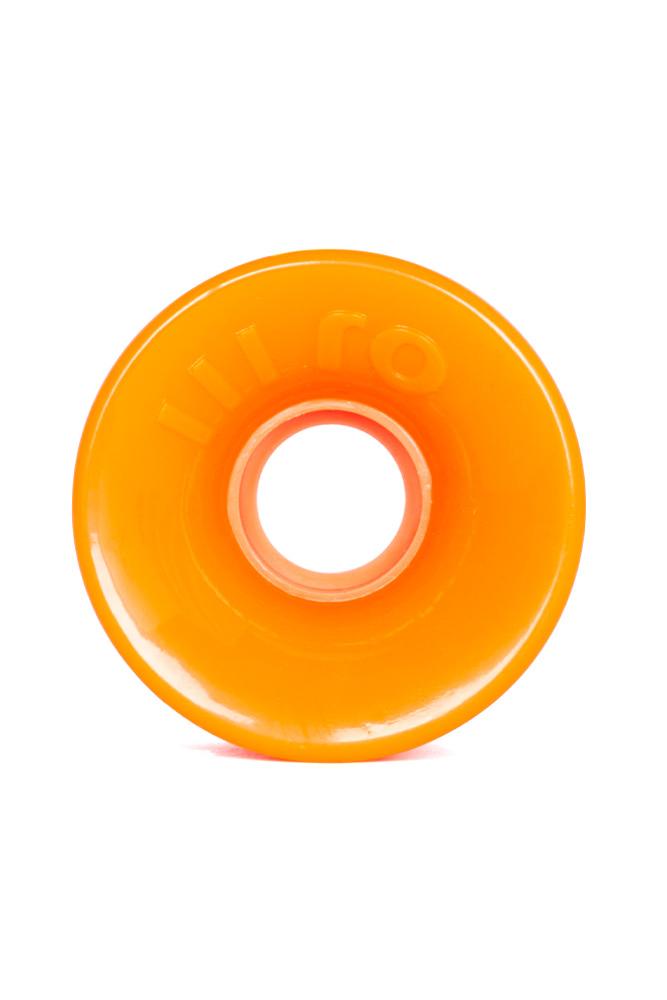 oj-wheels-hot-juice-60mm-78a-wheels-orange-01