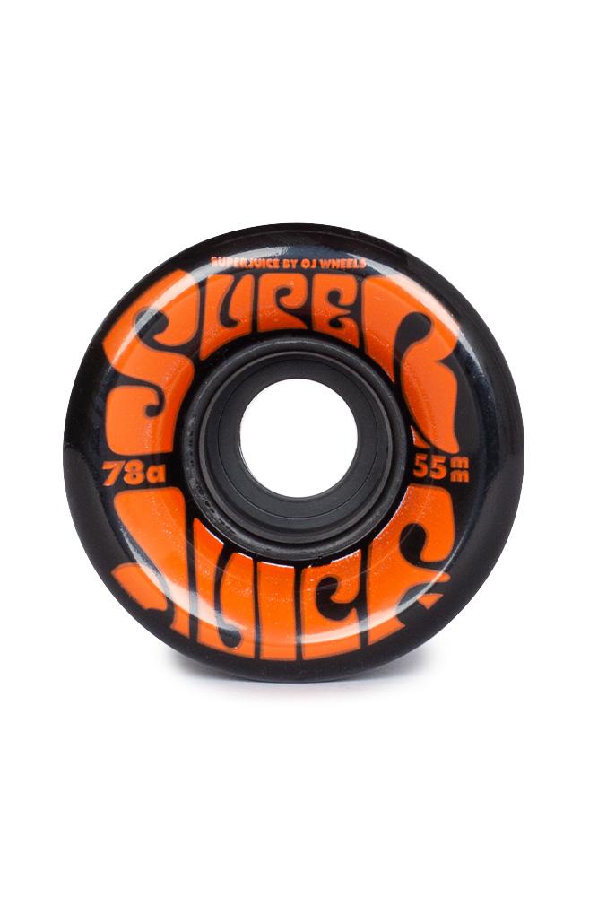 oj-wheels-mini-super-juice-55mm-78a-wheels-black-01