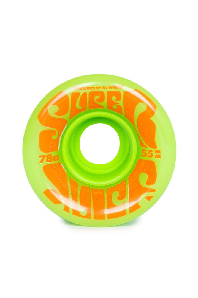 oj-wheels-mini-super-juice-55mm-78a-wheels-green-01