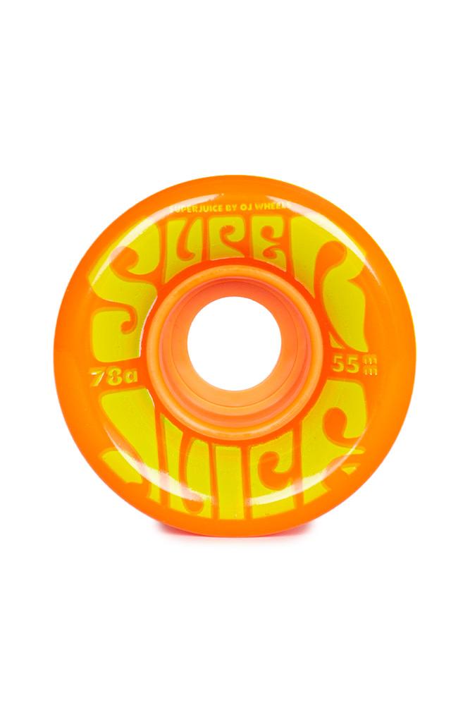 oj-wheels-mini-super-juice-55mm-78a-wheels-orange-01