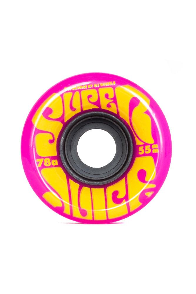oj-wheels-mini-super-juice-wheels-55mm-78a-wheels-pink-01
