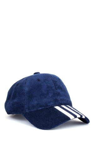 palace-adidas-6-panel-cap-night-indigo-01