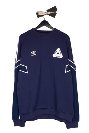 palace-adidas-crew-neck-night-indigo-01