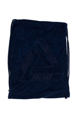 palace-adidas-gymback-night-indigo-01