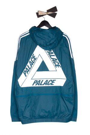 palace-adidas-jacket-surf-petrol-s15-03