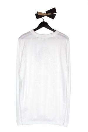 palace-adidas-longsleeve-tshirt-white-03