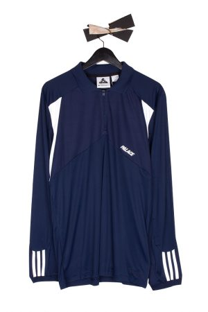 palace-adidas-lsl-polo-shirt-night-indigo-white-01