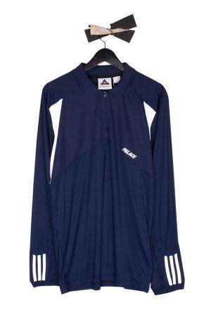 palace-adidas-lsl-polo-shirt-marineblau-weiss-01