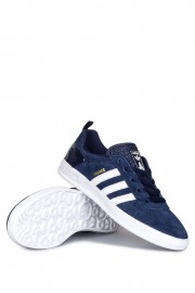 palace-adidas-palace-pro-night-indigo-white-night-01