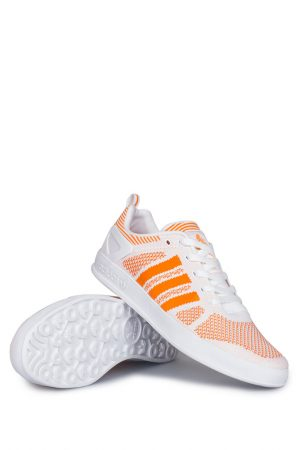 palace-adidas-palace-pro-primeknit-orange-weiss-01