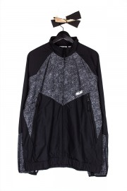 palace-adidas-printed-jacket-black-white-01