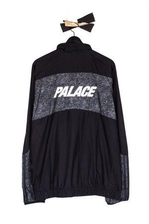 palace-adidas-printed-jacke-schwarz-weiss-03