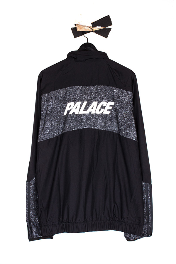 palace-adidas-printed-jacket-black-white-03