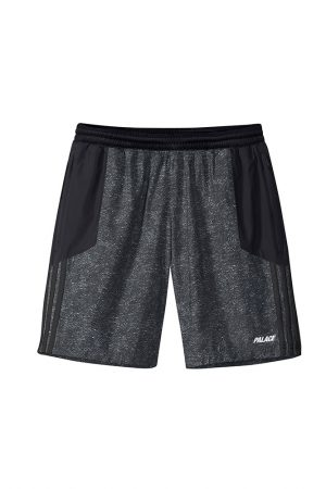 palace-adidas-printed-short-black-01