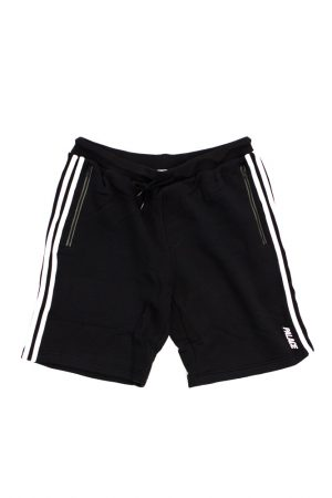 palace-adidas-short-ft-black-white-01