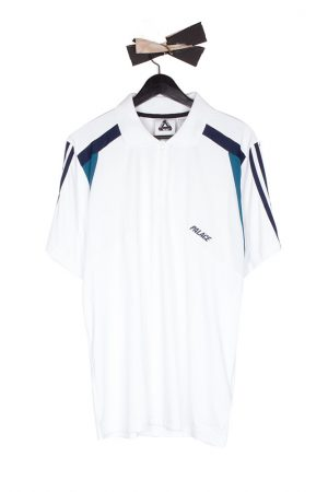 palace-adidas-ssl-polo-shirt-weiss-marineblau-01