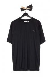 palace-adidas-ssl-tshirt-black-01