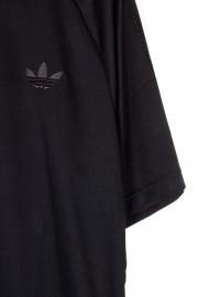 palace-adidas-ssl-tshirt-black-02