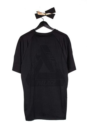 palace-adidas-ssl-tshirt-black-03