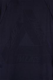 palace-adidas-ssl-tshirt-black-04