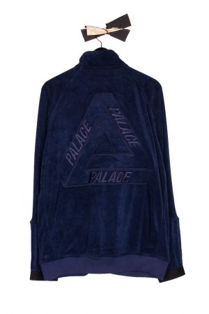 palace-adidas-towel-jacket-night-indigo-03