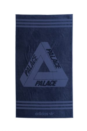 palace-adidas-towel-night-indigo