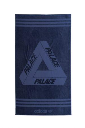 palace-adidas-handtuch-dunkel-blau