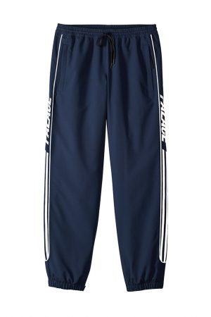 palace-adidas-track-pant-2-night-indigo-navy-01
