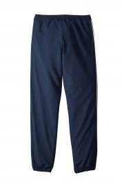 palace-adidas-track-pant-2-night-indigo-navy-02