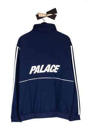 palace-adidas-track-top-2-night-indigo-navy-03