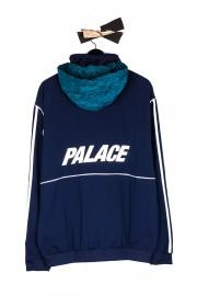 palace-adidas-track-top-2-night-indigo-navy-04