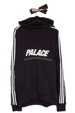 palace-adidas-track-top-ft-schwarz-weiss-01