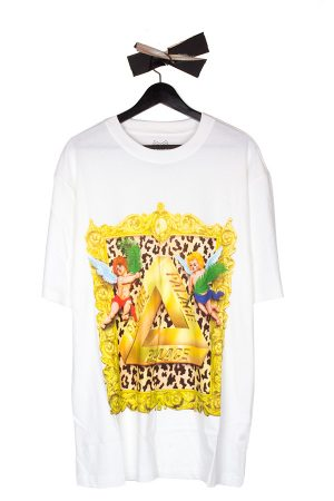 palace-cherub-frame-tshirt-white-01